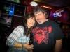 Rita and Mike