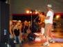Outagamie County Fair - July 30, 2011